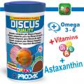 DISCUS QUALITY 35 GR 100 ML